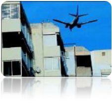 medioabiente_ruido_aviones